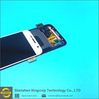 for samsung galaxy s5 phone unlocked