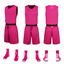 Großhandel benutzerdefinierte sublimation neue <span class=keywords><strong>probe</strong></span> <span class=keywords><strong>basketball</strong></span> uniform besten neuesten design <span class=keywords><strong>basketball</strong></span> jersey