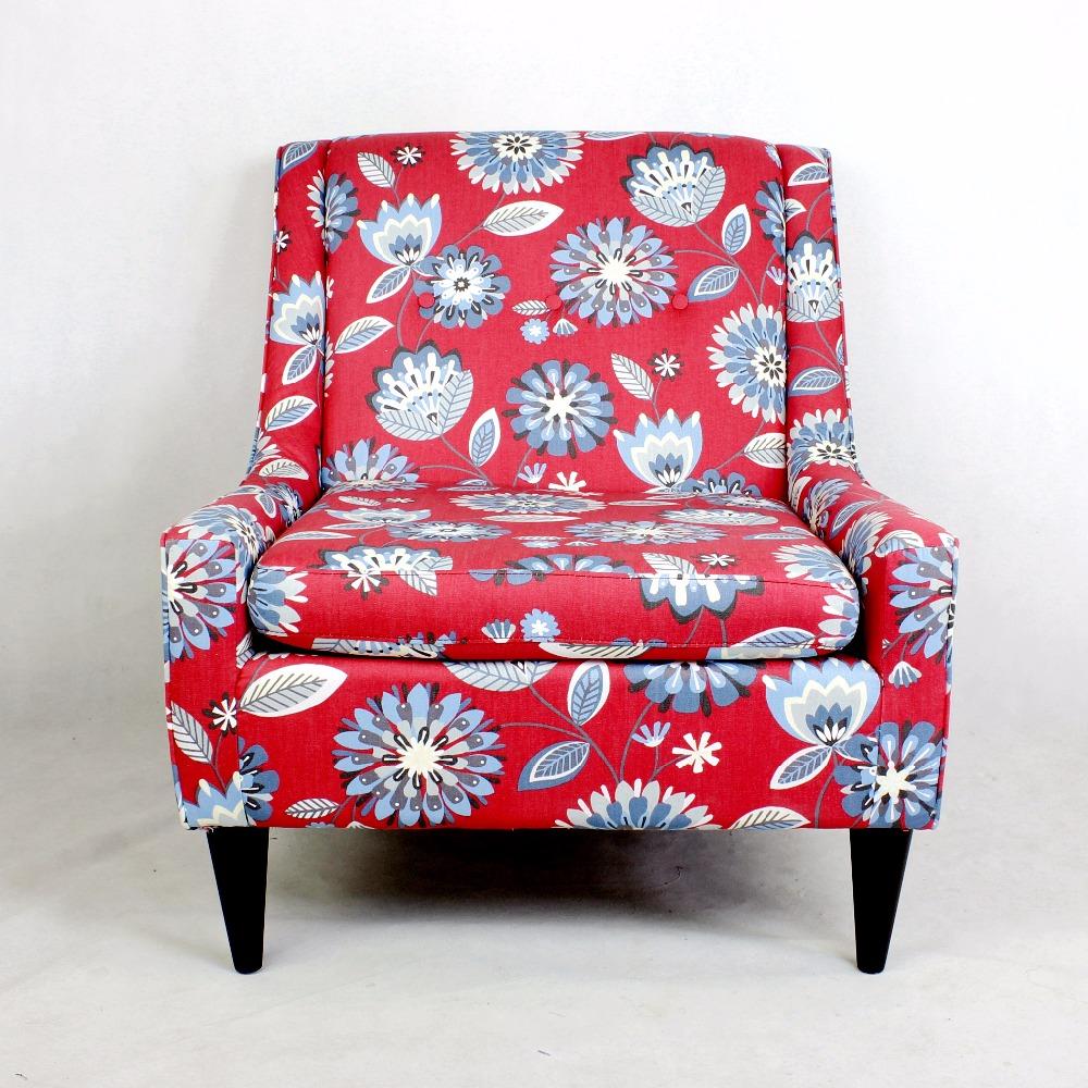 Venta al por mayor sillas y mesas de salon-Compre online los mejores ...