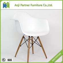 Simple design good cheap furniture living room resting chair(Eric)