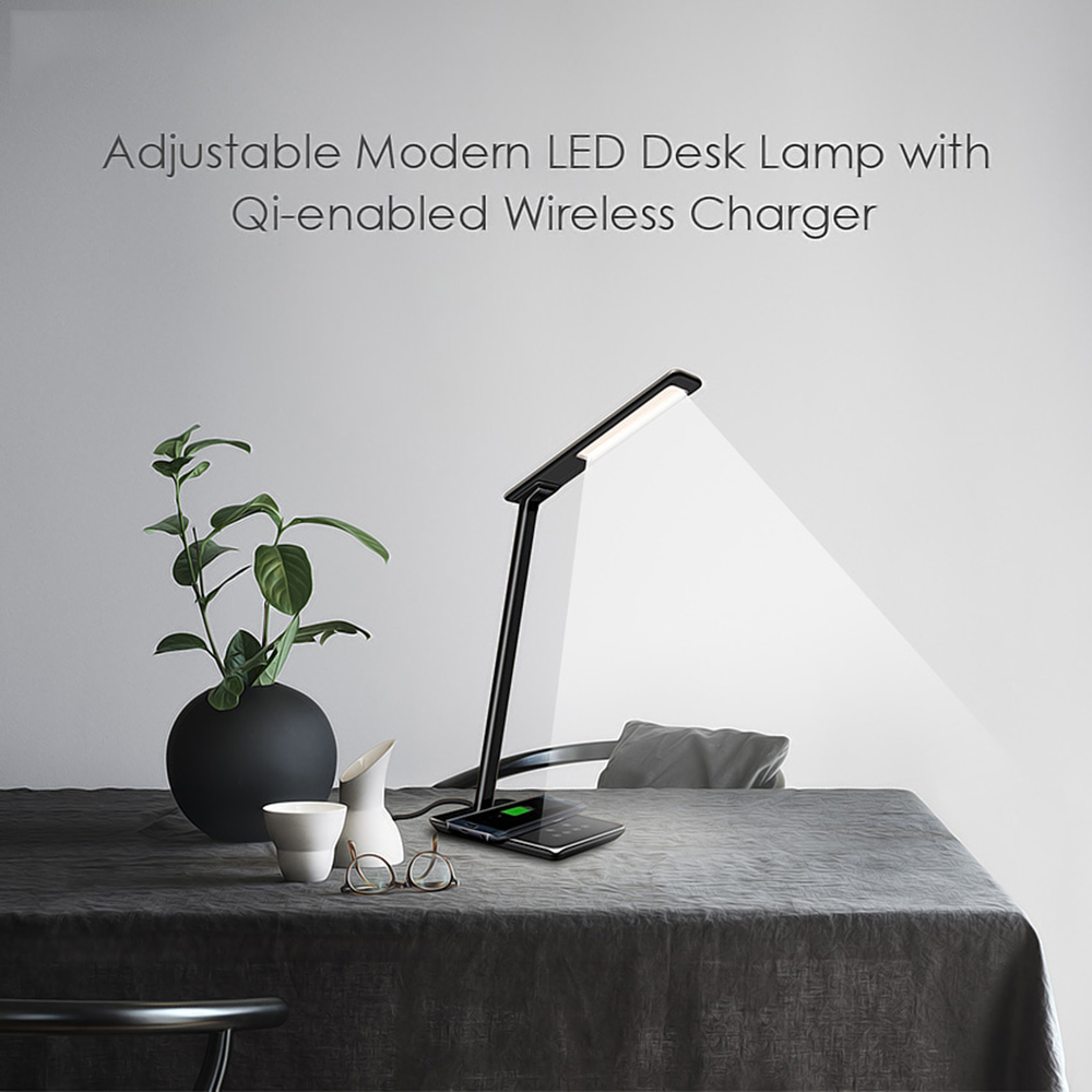 Table Led Port Desk Lamp Shenzhen Wd102 Standard Charger From Product Details With Usb Qi 696 LampView Foldable Wireless 0kX8wOPn