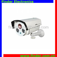 "700TVL 1/3"" CMOS Vandalproof Home Camera with IR Function"