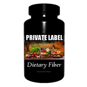 Oem Private Label Nutraceutical, Oem Private Label Nutraceutical