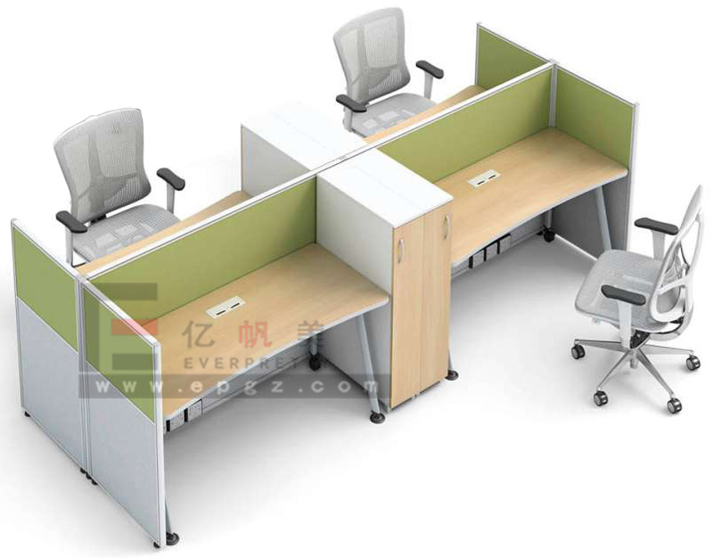 office partition furniture table desk for staff bureaux buy office rh alibaba com office partition furniture price partitioning office furniture