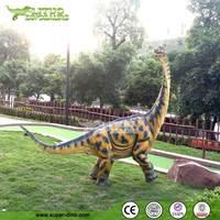 Restaurant Life size Dinosaur Statue Buy Life size Dinosaur