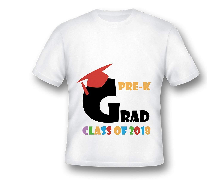 Cheap T Shirt Ideas Find T Shirt Ideas Deals On Line At Alibaba