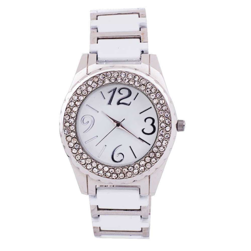 chain com ladies diesel watch watchshop chronograph watches kray