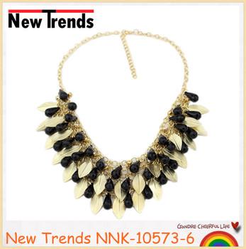 9402ec39b270 Top Venta Diseño De Moda Material Para Hacer Collares Y Pulseras ...