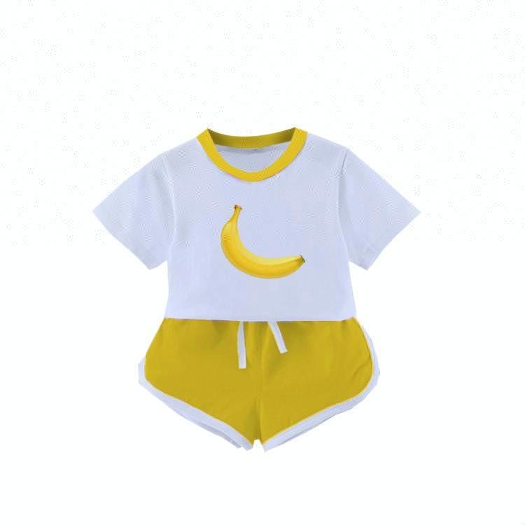 c5fab24ee4c02 مصادر شركات تصنيع الموز الملابس والموز الملابس في Alibaba.com