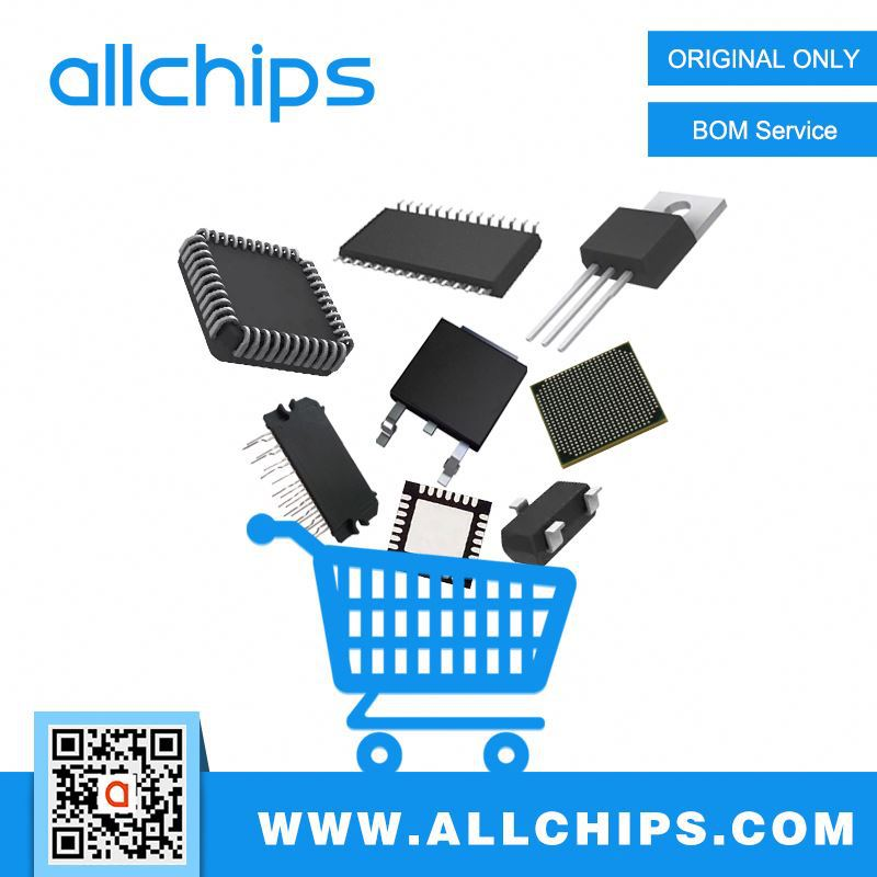 100% original bom service ic chip TB2930HQ(Z)