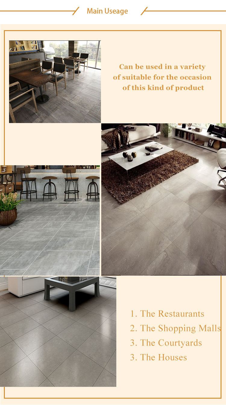 Discontinued ceramic tiles online peel and stick vinyl floor tile discontinued ceramic tiles online peel and stick vinyl floor tile dailygadgetfo Choice Image