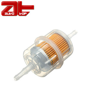 [DIAGRAM_5LK]  Fuel Filter,Universal Motorcycle & Scooter Parts Inline Fuel Filters  Replacement - Buy Fuel Filter,Inline Fuel Filter,Fuel Filter Replacement  Product on Alibaba.com | Inline Fuel Filter |  | Alibaba.com
