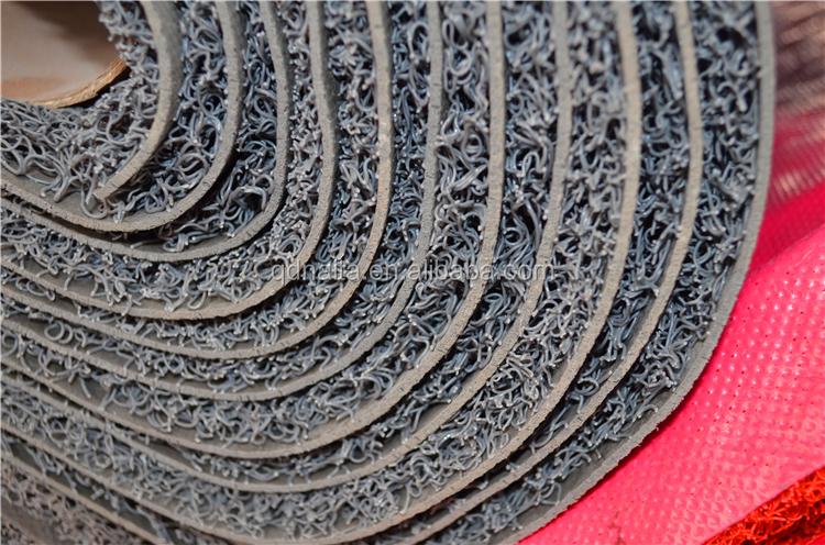 2015 Pvc Coil Vinyl Loop 3m Nomad Scraper Matting,Pvc Coil Mat ...