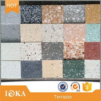 Terrazzo Tiles For Home Construction Tactile Terrazzo With Best Price Buy Tactile Terrazzo Tactile Terrazzo Tactile Terrazzo Product On Alibaba Com