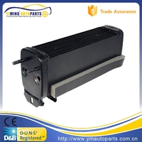 for VW Bug Bus Karmann Ghia inline Bottom Price Promotional Oil Cooler 111117021 Oil Cooler Assy