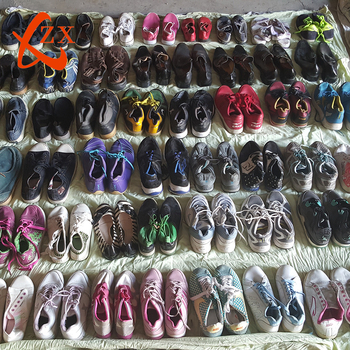 12371992eaa Second Hand Shoes Kampala Uganda Shoes For Women - Buy Second Hand ...