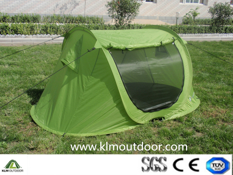 Army Air Tube Tent Army Air Tube Tent Suppliers and Manufacturers at Alibaba.com & Army Air Tube Tent Army Air Tube Tent Suppliers and Manufacturers ...