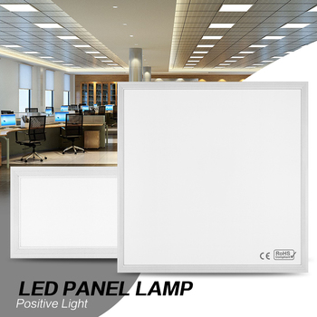Wholesale High Bright 45W 60x60 cm Led Panel Lighting