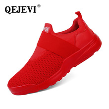 China wholesale colors sport shoes men running shoes air max shoes