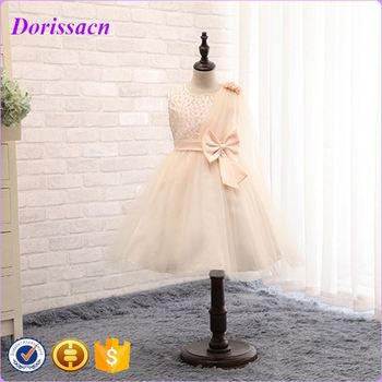 Cool 2016 Of For 10 To 15 Years Pageant Dress Lace Girls Party Dresses Short Hairstyles For Black Women Fulllsitofus