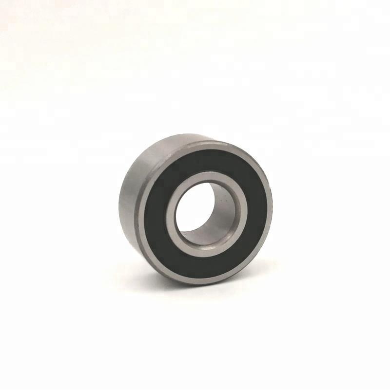 5213-2RS Bearing Angular Contact Sealed 65x120x38.1 Ball Bearings