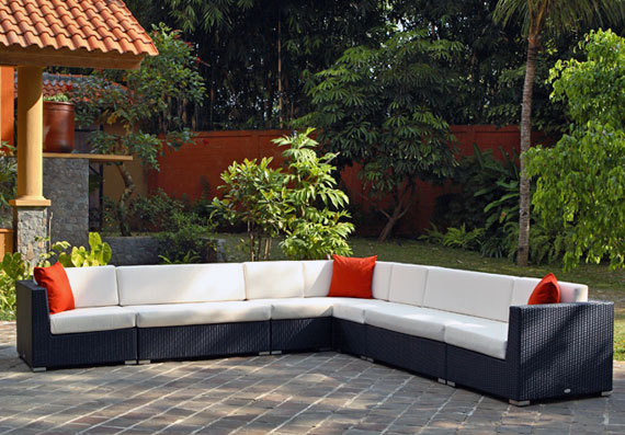 Astonishing 2017 Hot Sale Uv Resistant Cheap Outdoor Modern Rattan Machost Co Dining Chair Design Ideas Machostcouk