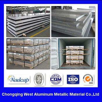 Alcoa Astm B209 7075 Aluminium Plate Casting - Buy 7075 Aluminium Plate  Astm B209,Alcoa Aluminum Plate,7075 Aluminum Plate Casting Product on