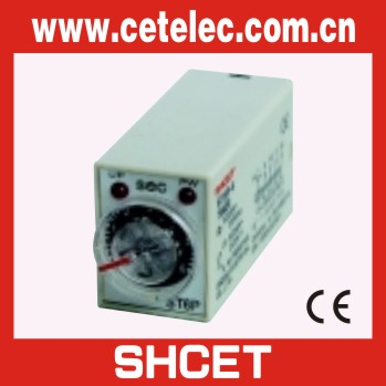 Digital washing machine timer price