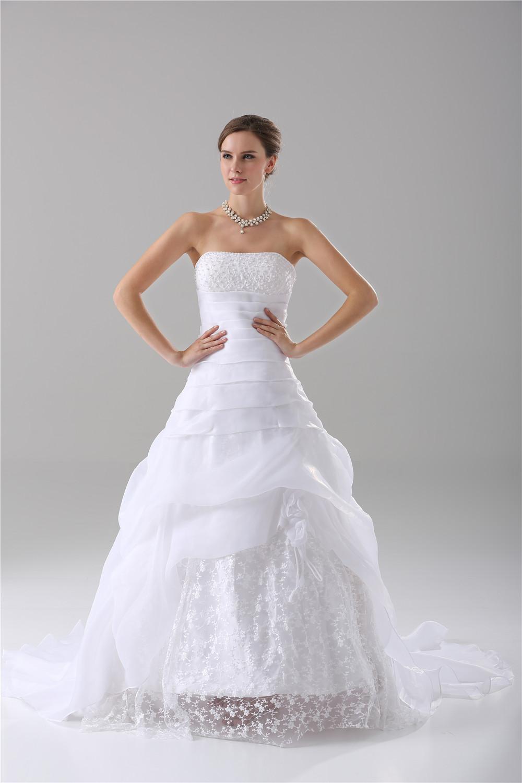 Wedding Gowns On Sale: Hot Sale Ball Gown Robe De Mariage Vintage Wedding Dress