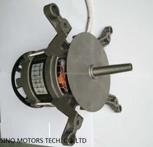 Horno electrico 550W OVEN FAN MOTOR FAN MOTOR FOR SMT HIGH TEMPRATURE CONVECTION OVEN MOTOR
