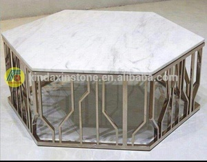 Chinese natural stone marble dining table set furniture from china online onyx mable side coffee table