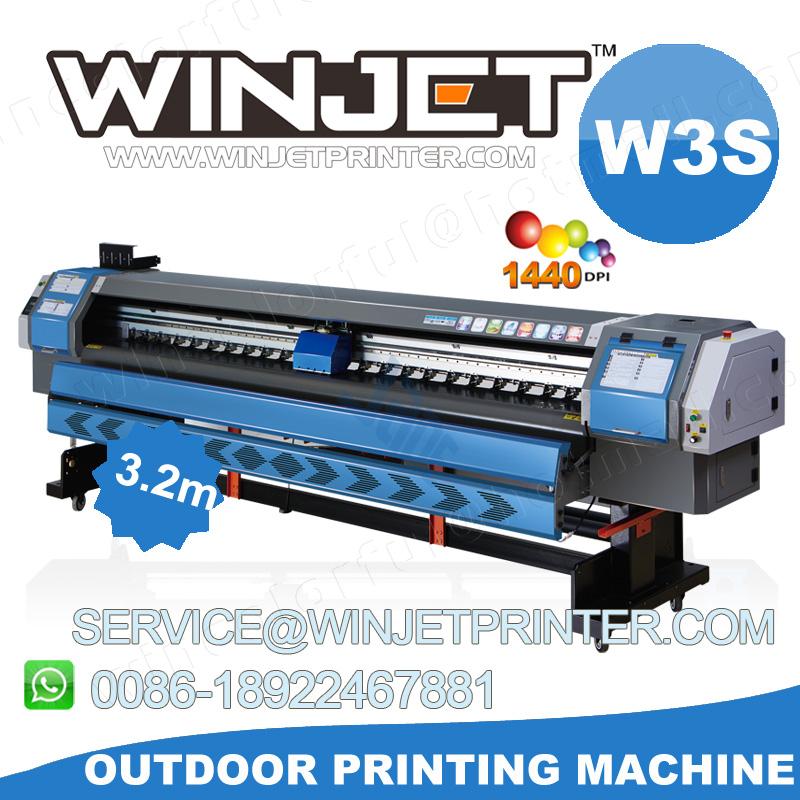 3 2 meter plotter car sticker printing machine konica 512i printhead printer t8q winjet buy cheap printer t8q winjetkonica 512i printhead printercar