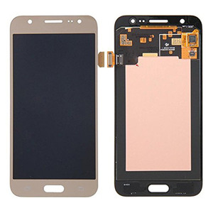 Original Combo LCD Replacement for J2 Prime SM-G532F, SM-G532G, SM-G532M, Grand Prime Plus, Grand Prime for J2 ACE Digitizer LCD