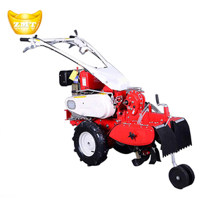 Push Garden Tiller Push Garden Tiller Suppliers And Manufacturers