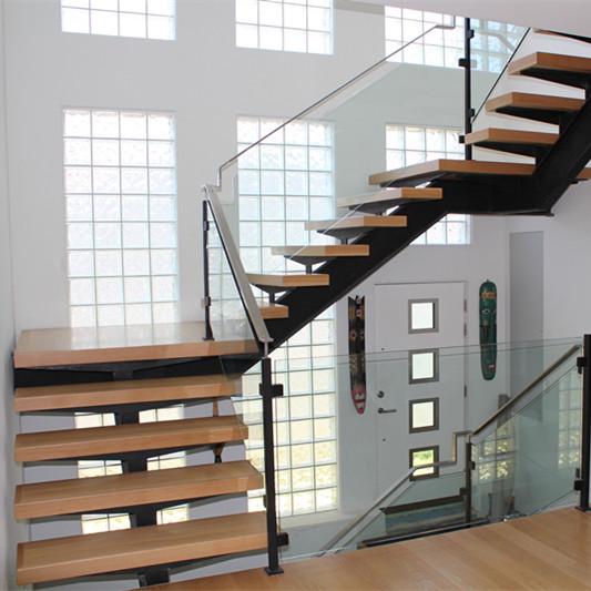 Architectural Stair Modern Mono Stringer Stair Kits   Buy Mono Stringer  Stair Kits,Architectural Stair Modern,Modern Staircase Handrails Product On  Alibaba. ...