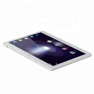 Slim Metal Cover 2GB RAM/32GB ROM 10 1inch mediatek android tablet