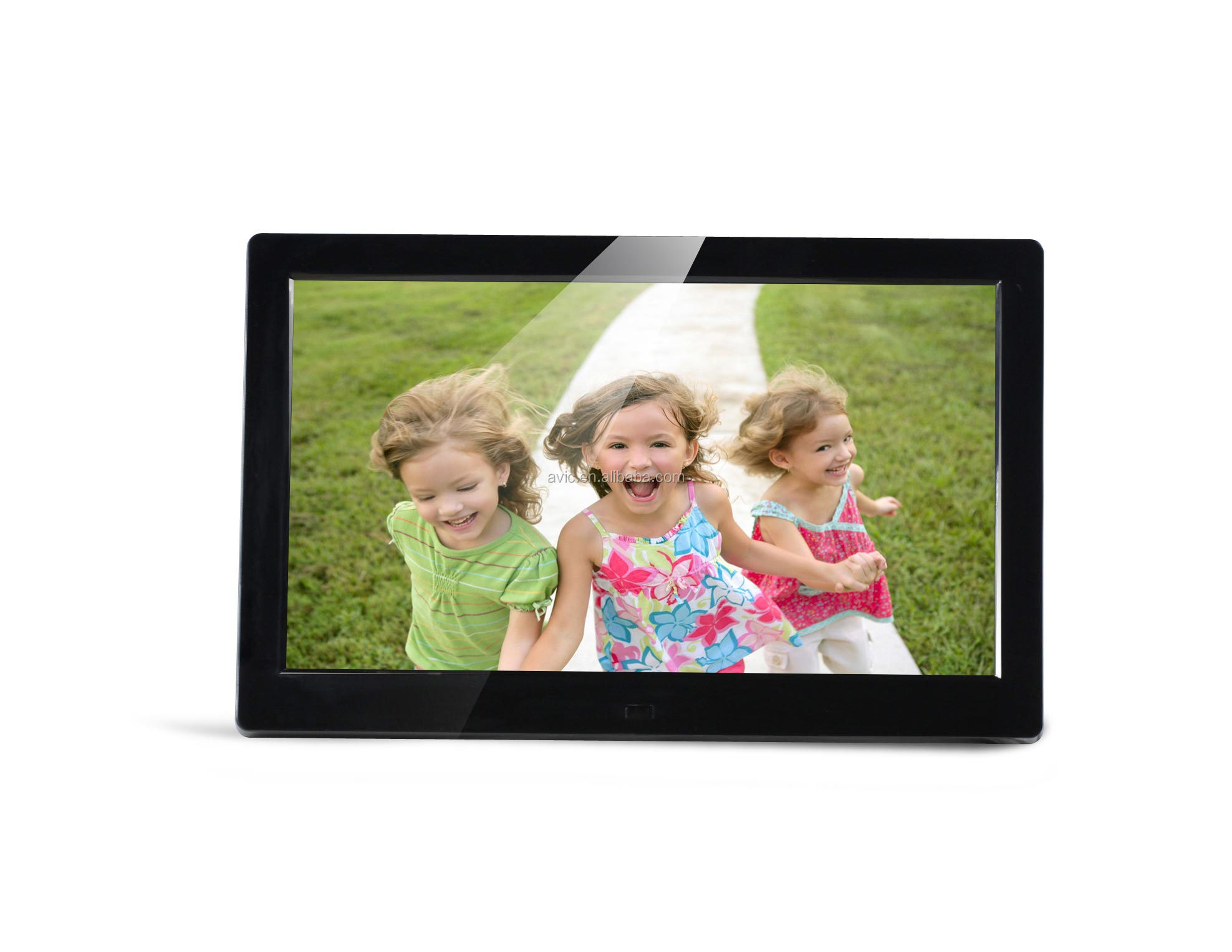 Wholesale digital photo frame wholesale digital photo frame wholesale digital photo frame wholesale digital photo frame suppliers and manufacturers at alibaba jeuxipadfo Image collections