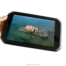Android Tablet 3GB RAM 4G Calling Tablets NFC