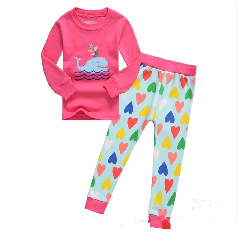 Girls' Pajamas: Free Shipping on orders over $45 at forex-2016.ga - Your Online Girls' Clothing Store! Get 5% in rewards with Club O!