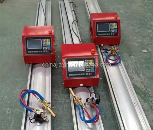 cnc plasma tube cutting <strong>machine</strong>/cnc table/cnc profile cutting <strong>machine</strong>