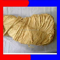 hot sale high quality madagascar raffia