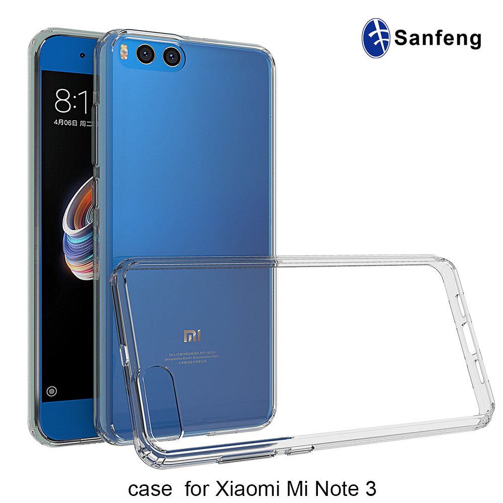 Cover Case For Note 3 Suppliers And Motomo Xiaomi Mi 4i Back Hardcase Color Manufacturers At