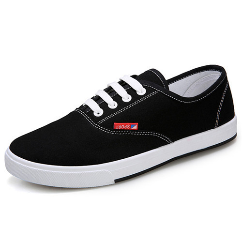 New Style 2015 Men Women Sneakers Canvas Casual Fashion Men Flats Shoes Summer Breathable Massage  Zapatos Hombre Blue Red White