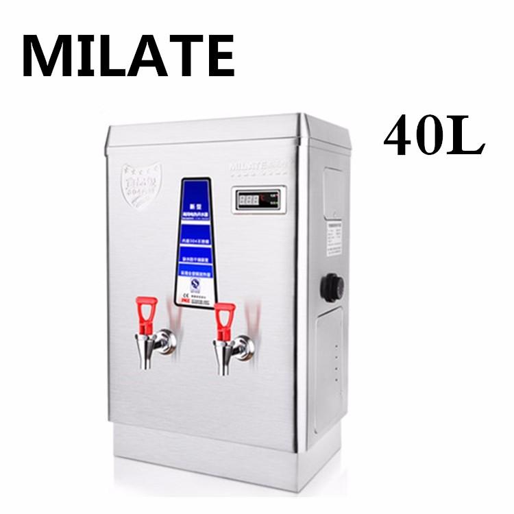 Berühmt Warmwasserboiler Ofensystem Bilder - Elektrische ...