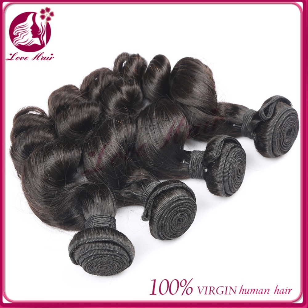 Human Hair Extensions Wholesale In South Africa - Prices ...