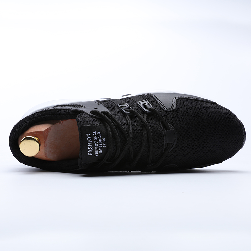 stock men shoes for sport running rx8wFrq