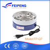 FP-Q7 110V 1500W small electric small electric portable stove top