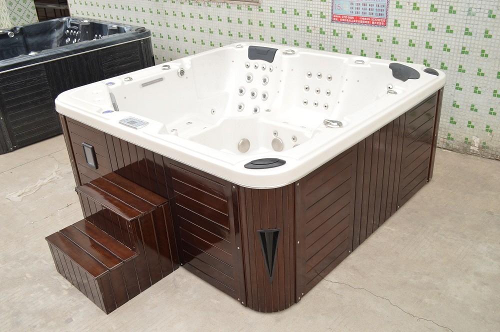 Vendita Vasche Da Bagno Prezzi : Di lusso multi fuction vasca idromassaggio vendita allinterno