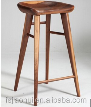 Mid-century Retro Wooden Tractor Bar Stool Counter Stool For Sale - Buy Retro Tractor Bar StoolWooden Counter StoolAntique Bar Stools For Sale Product on ... & Mid-century Retro Wooden Tractor Bar Stool Counter Stool For Sale ... islam-shia.org