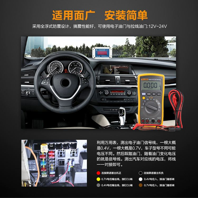 State Three Vehicle Speed Limiter Vehicle Speed Limiter Vehicle ...